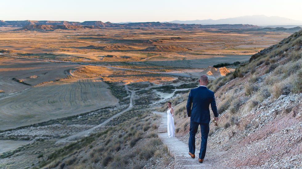 mariage-seance-couple-desert-bardenas-19