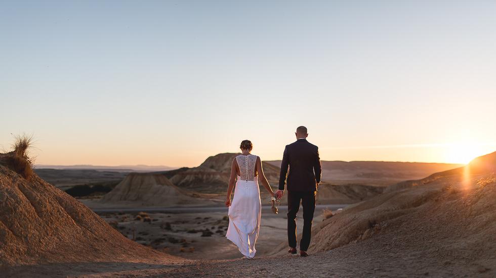 mariage-seance-couple-desert-bardenas-21