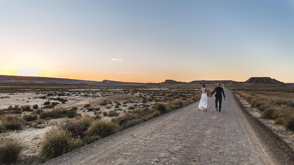 mariage-seance-couple-desert-bardenas-22