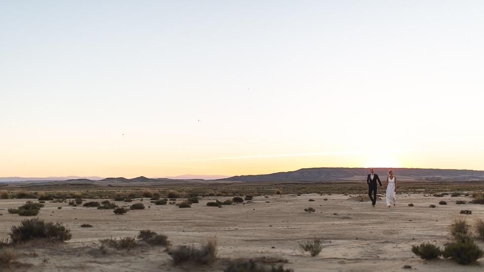 mariage-seance-couple-desert-bardenas-23