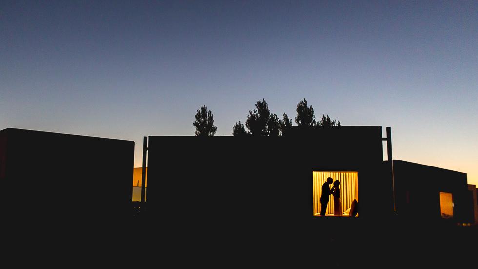 mariage-seance-couple-desert-bardenas-27