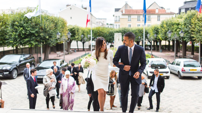 mariage-paris-mairie-suresnes-06