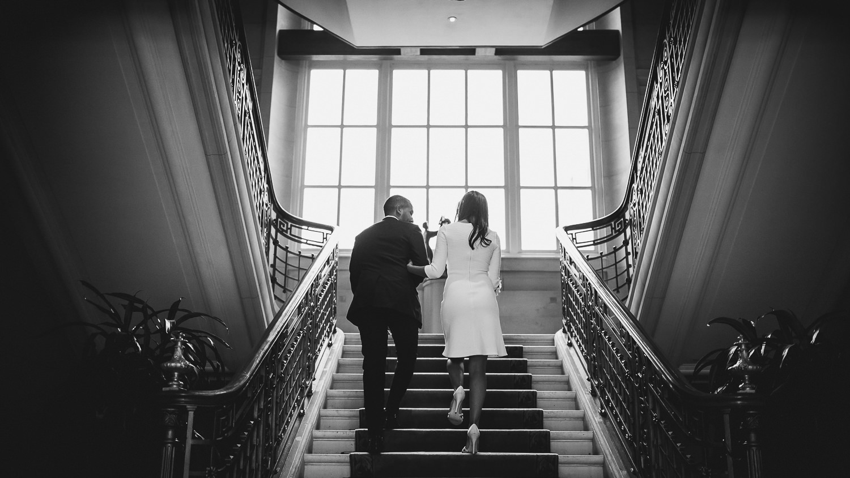 mariage-paris-mairie-suresnes-07