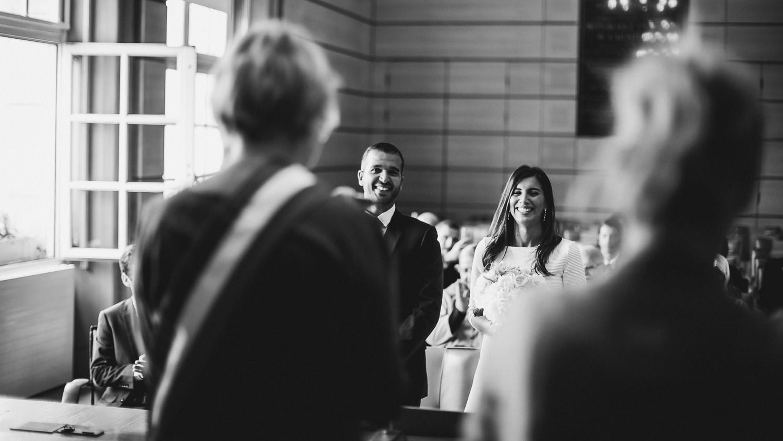 mariage-paris-mairie-suresnes-09