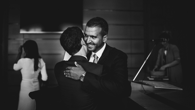 mariage-paris-mairie-suresnes-13