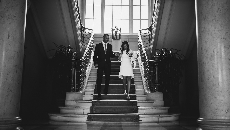 mariage-paris-mairie-suresnes-16
