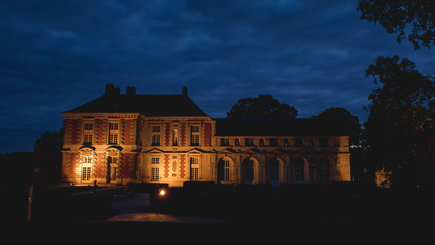 mariage-paris-chateau-vallery-01