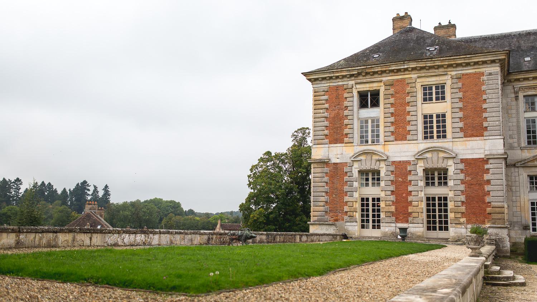 mariage-preparatifs-paris-chateau-vallery-03