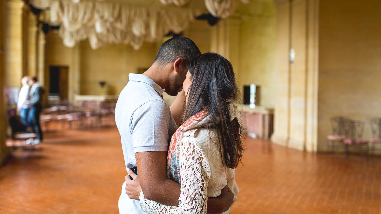 mariage-preparatifs-paris-chateau-vallery-04