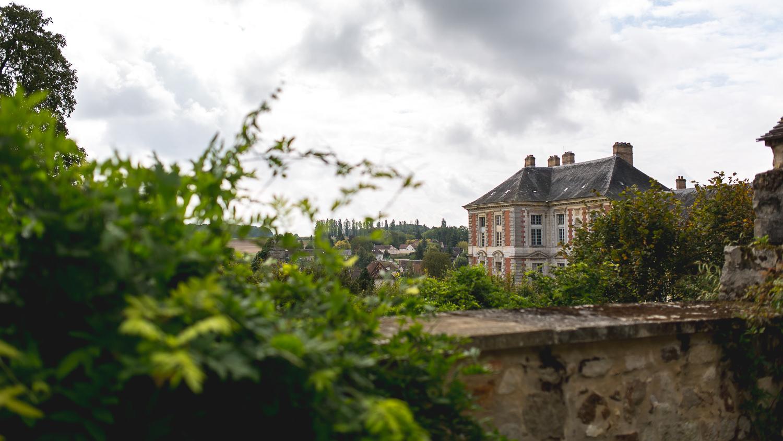 mariage-preparatifs-paris-chateau-vallery-07