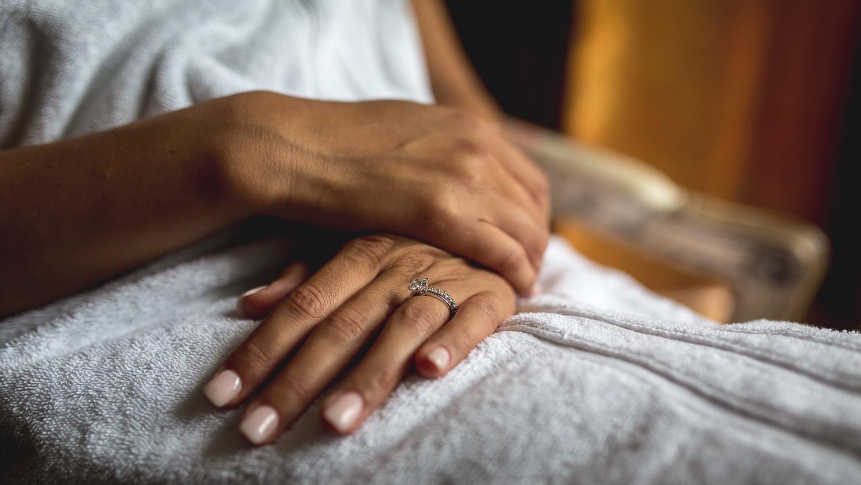 mariage-preparatifs-paris-chateau-vallery-12