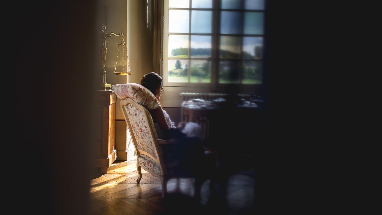 mariage-preparatifs-paris-chateau-vallery-13