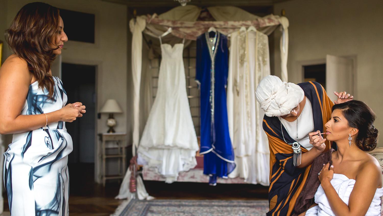 mariage-preparatifs-paris-chateau-vallery-21