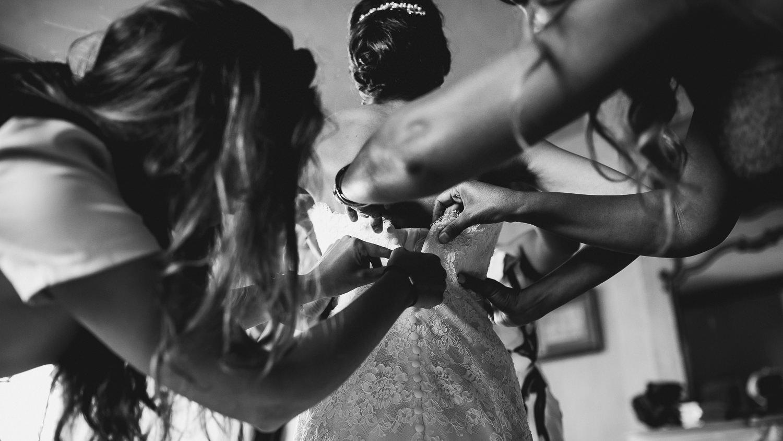 mariage-preparatifs-paris-chateau-vallery-22