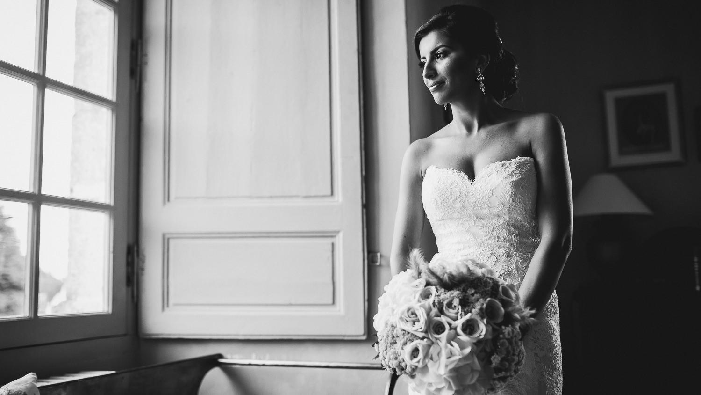 mariage-preparatifs-paris-chateau-vallery-24