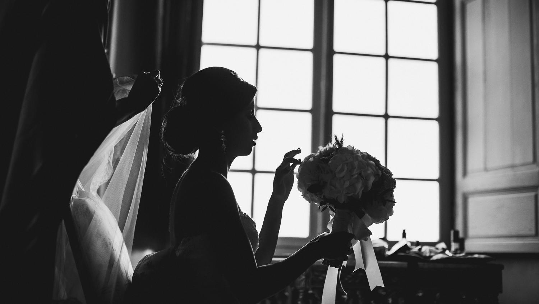mariage-preparatifs-paris-chateau-vallery-25