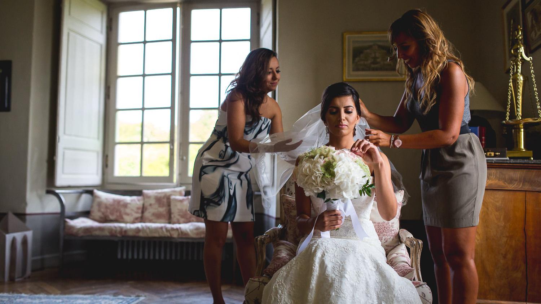 mariage-preparatifs-paris-chateau-vallery-26