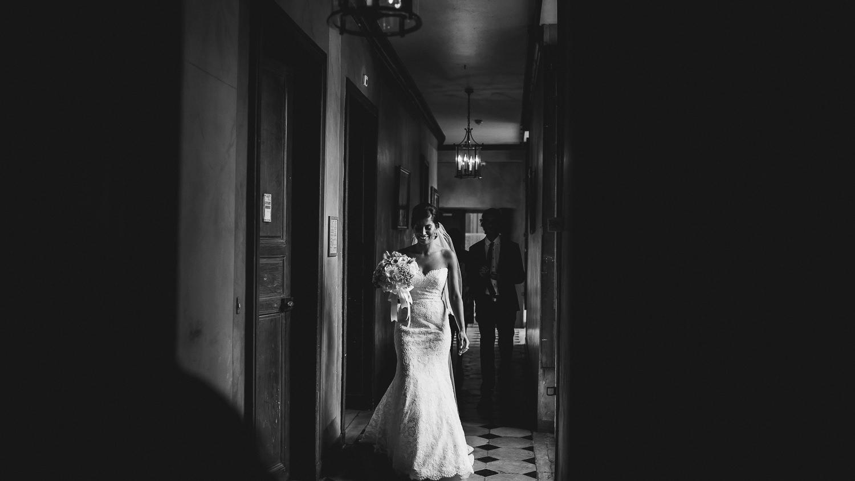 mariage-preparatifs-paris-chateau-vallery-27
