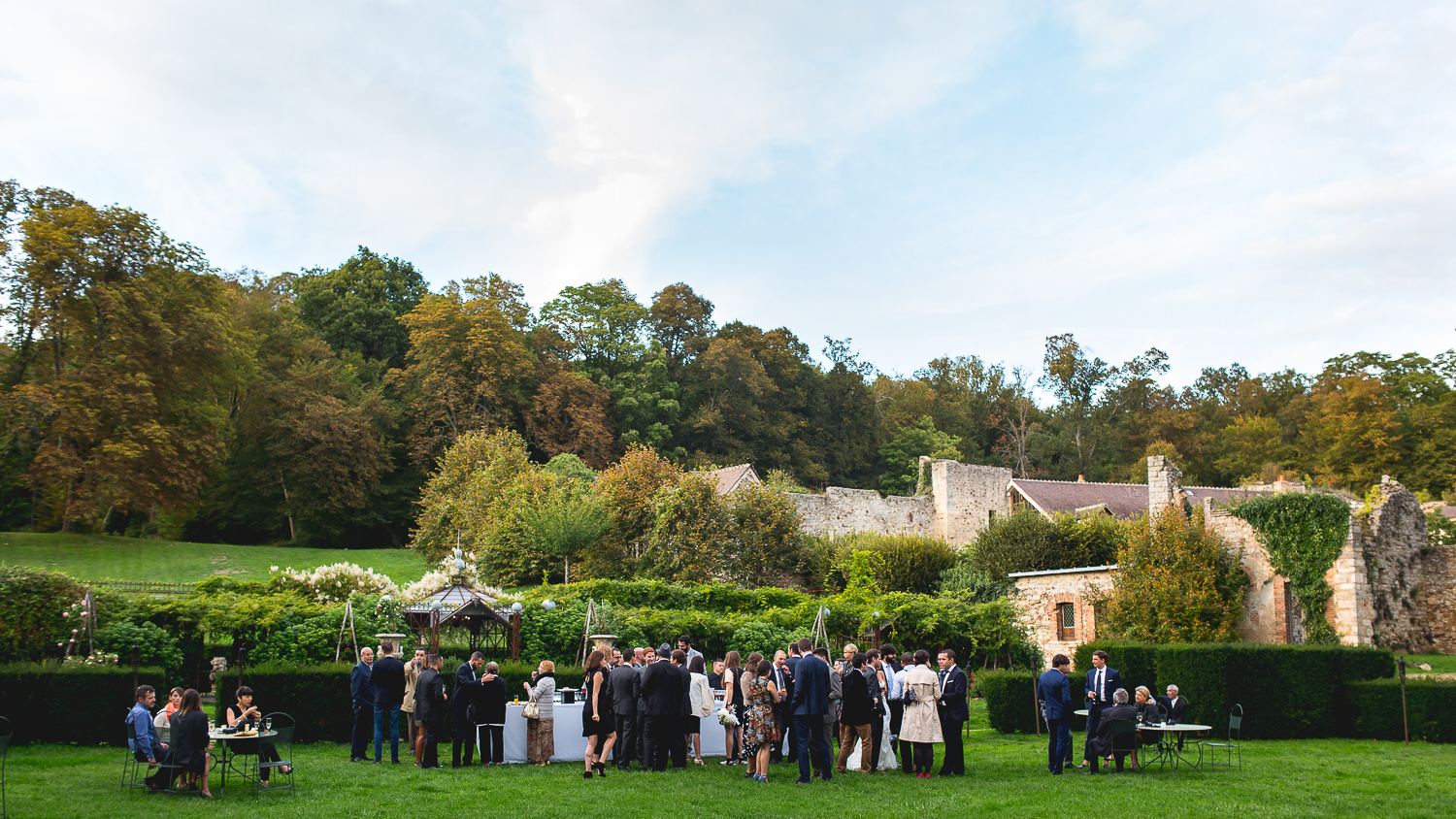 mariage-paris-chateau-vallery-14