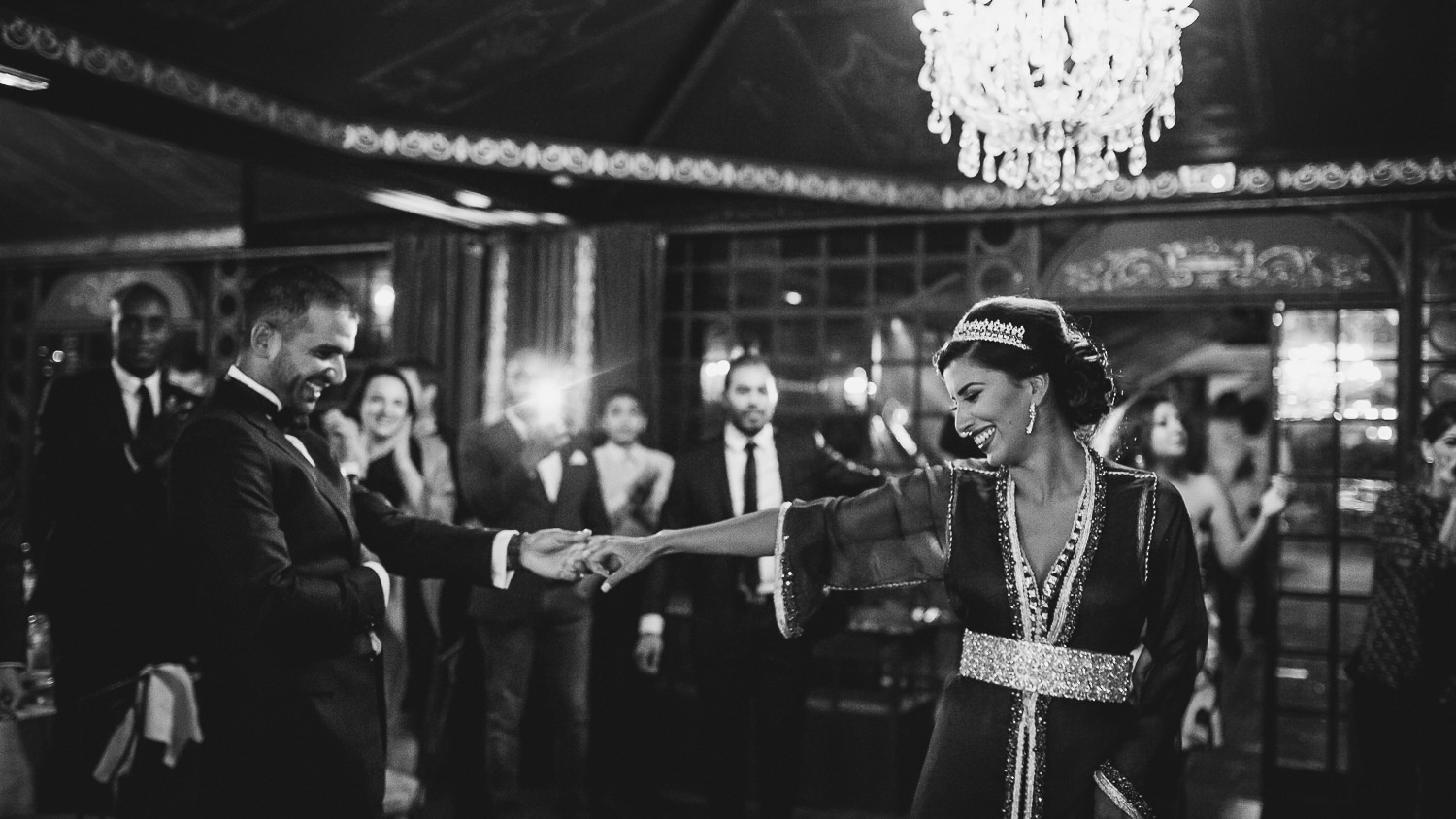 mariage-paris-chateau-vallery-22