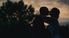 mariage-ferme-inharria-076