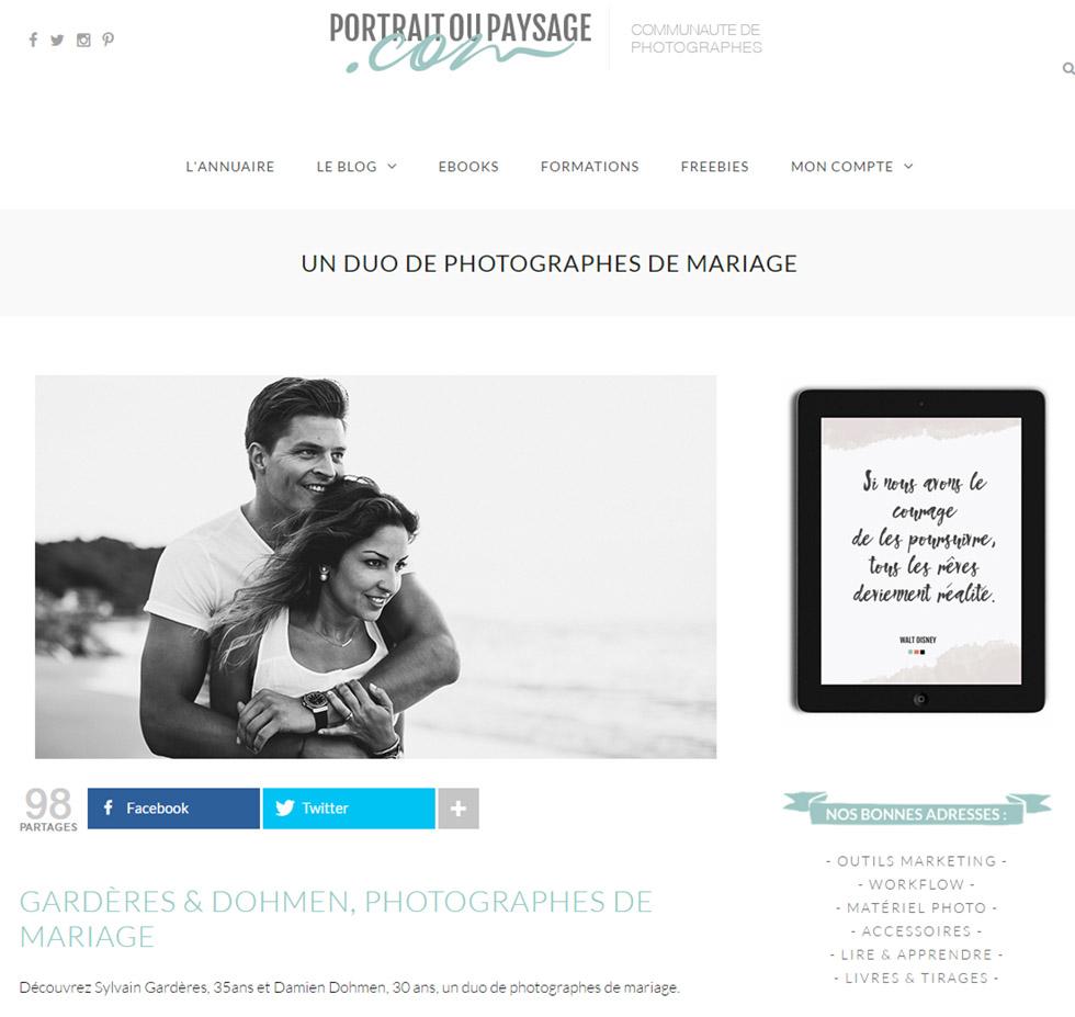 publication-portrait-ou-paysage
