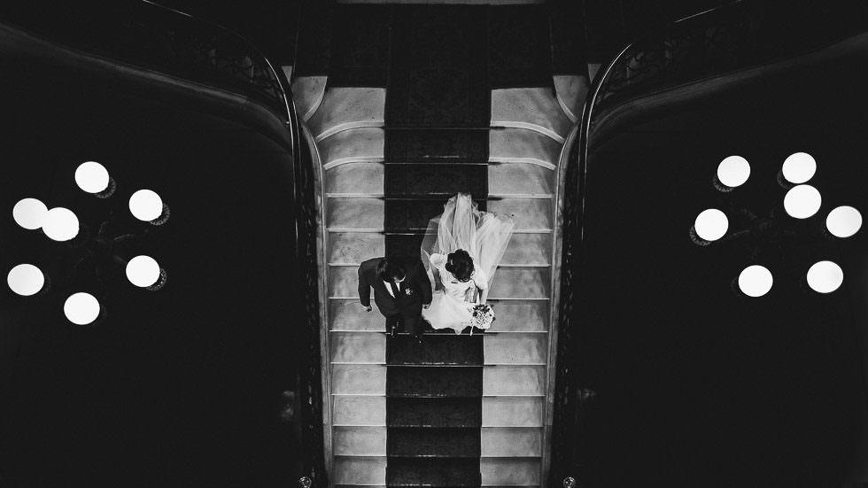 Photographe mariage Bayonne