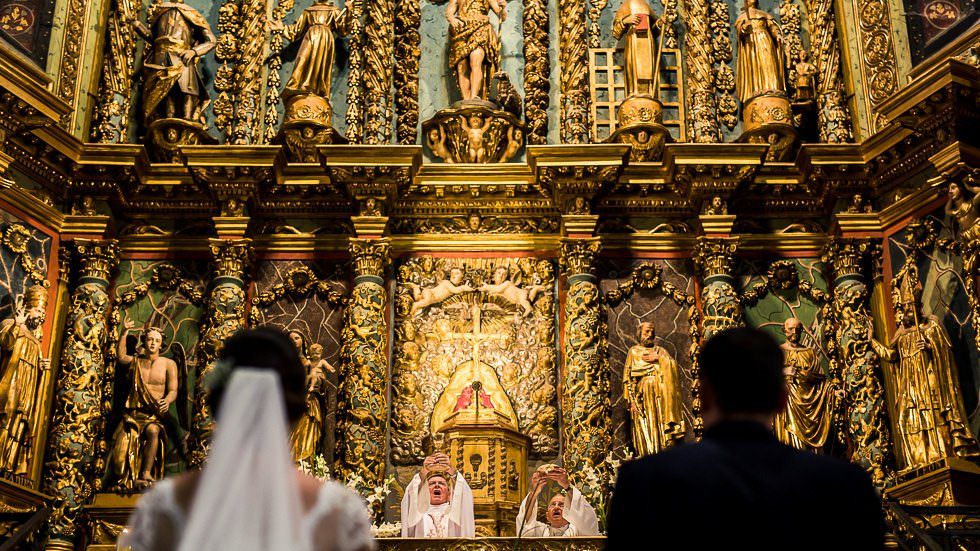 photographe mariage pays basque