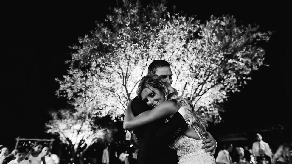 couple de photographes de mariage