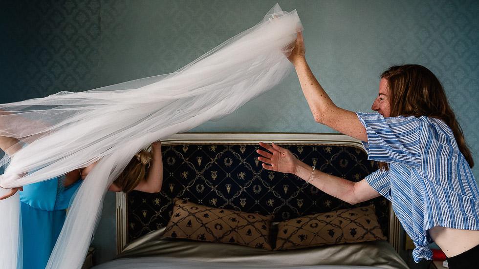 photographe mariage sologne