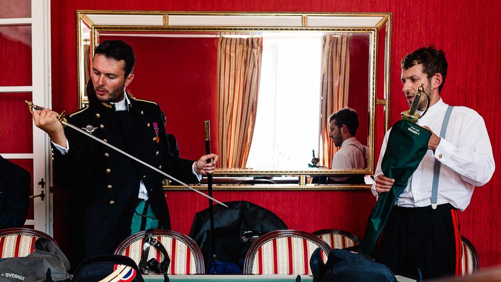 photographe mariage orléans