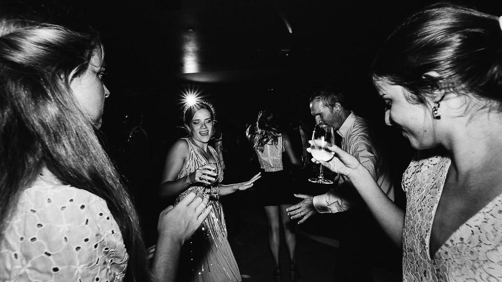 mariage au chateau de menestreau-en-villette