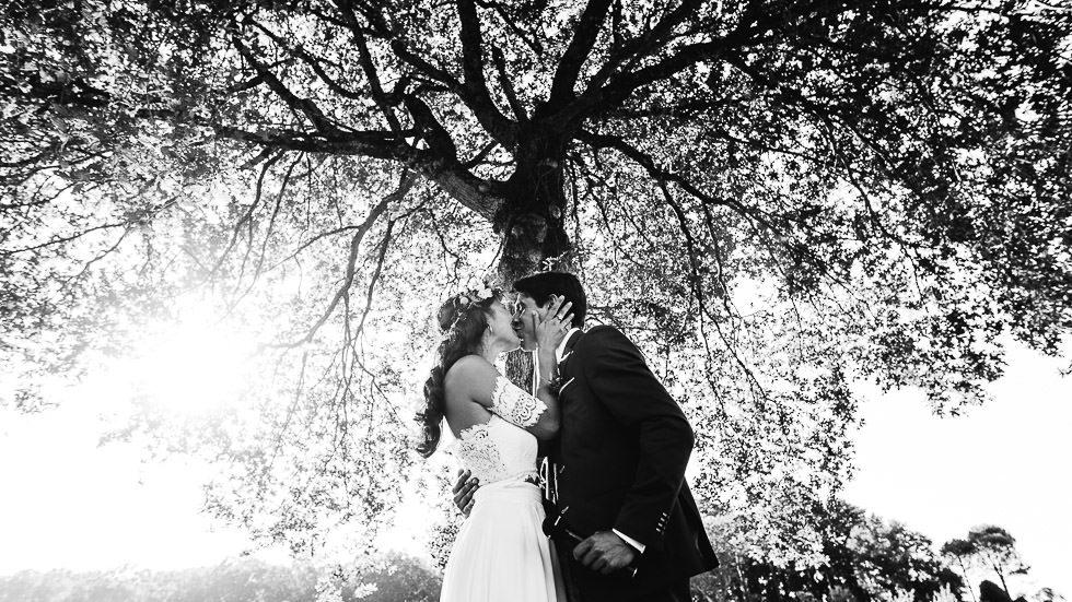 photographe de mariage au Pays Basque