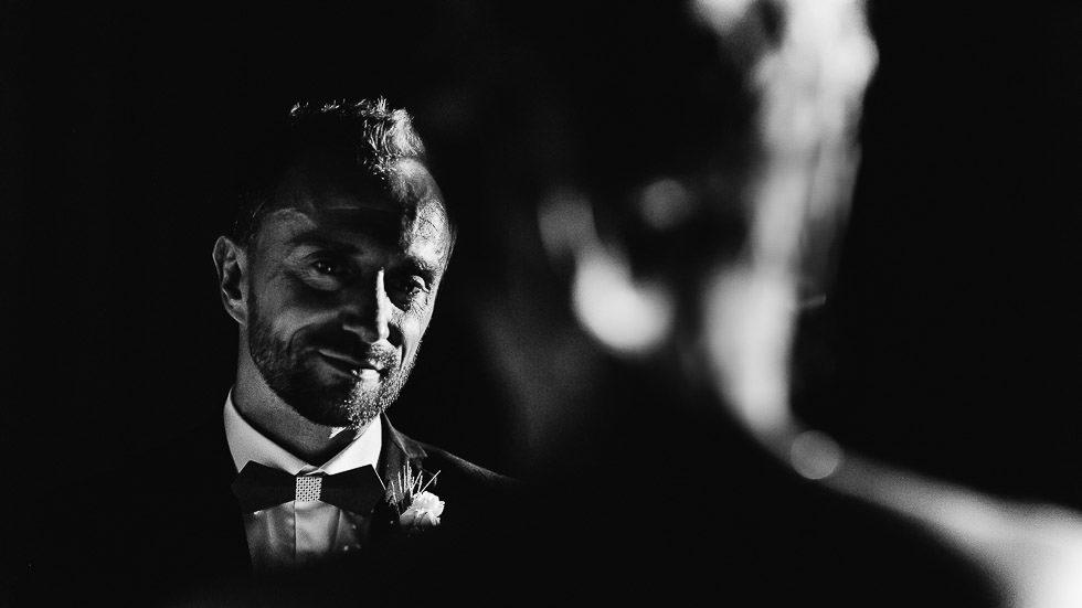 photographe mariage mende