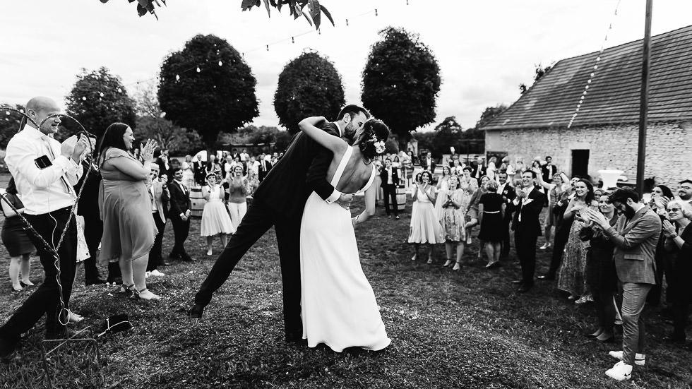 french wedding photographers